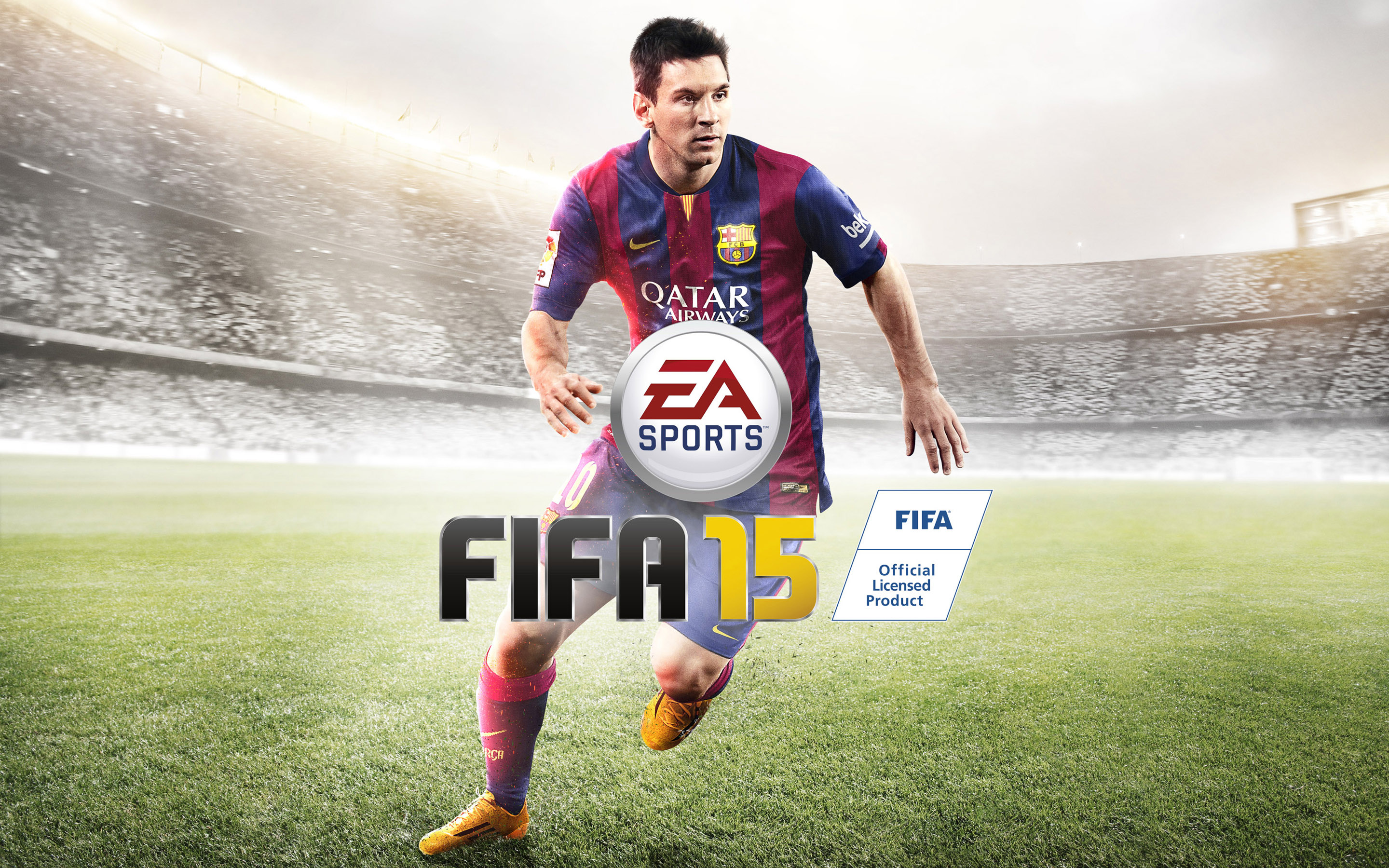 FIFA 17 Cover Vote Is Complete - EA SPORTS Official Site
